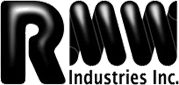 RMW Industries
